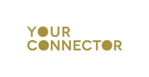 Your Connector Logo