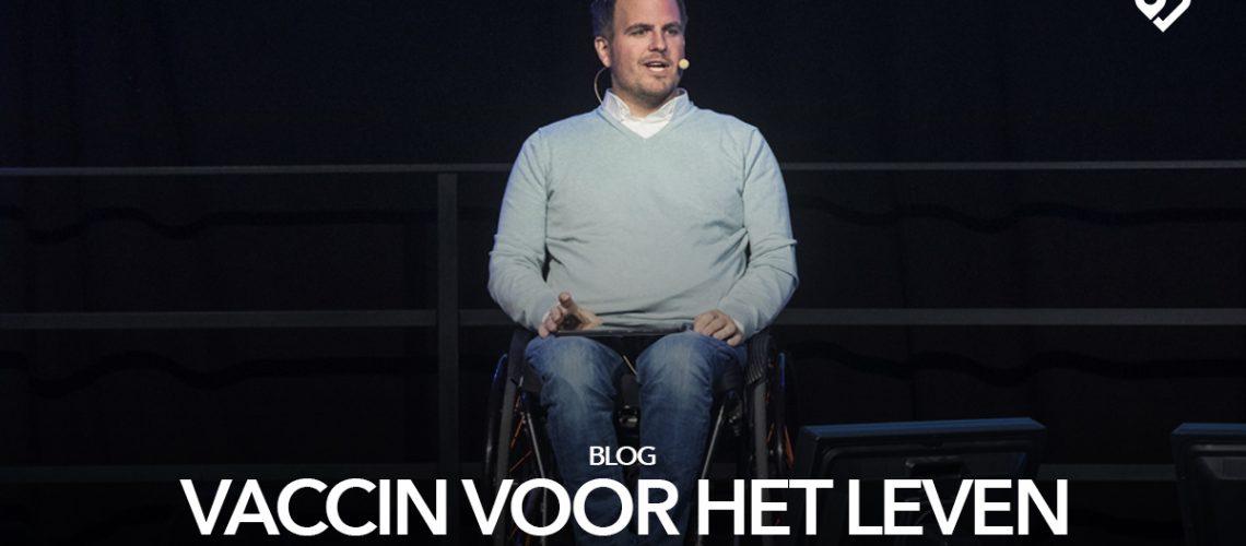 The Resilience Road - Niek van den Adel